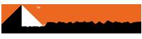 Atlas Design Center VA is an Andersen Windows Certified Contractor in Leeburg, VA